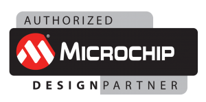 Partner_logo-authorized-300x149