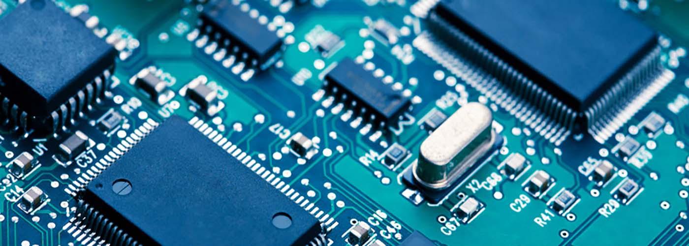 طراحی سیستم های ترکیبی دیجیتال/آنالوگ