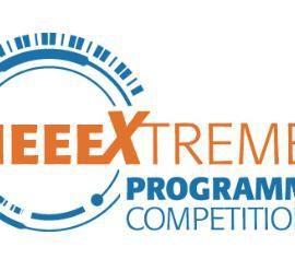 چالش برنامه نویسی IEEEXtreme – شاخه دانشجویی IEEE دانشگاه تبریز